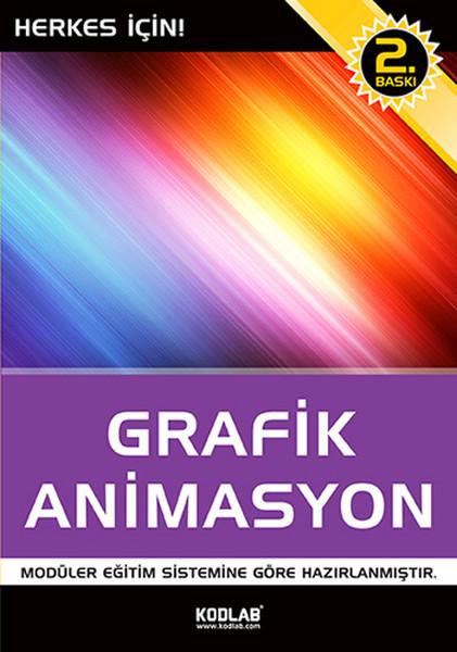 Grafik ve Animasyon.pdf