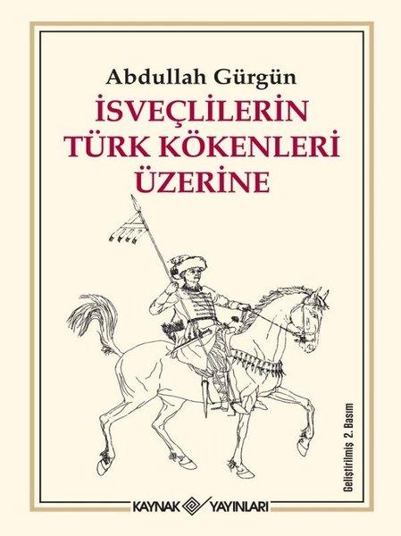 İsveçlilerin Türk Kökenleri Üzerine.pdf