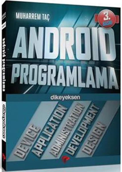 Android Programlama.pdf