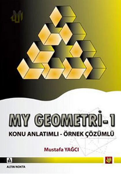 My Geometri 1 - Üçgenler.pdf
