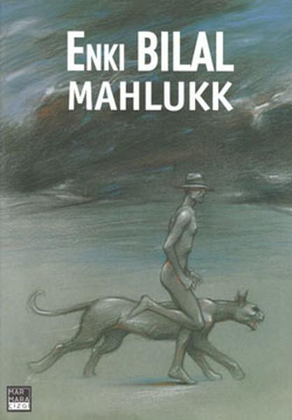 Mahlukk.pdf