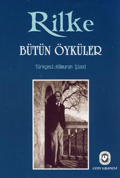 Rilke Bütün Öyküler.pdf