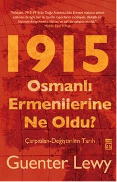Osmanlı Ermenilerine Ne Oldu?.pdf