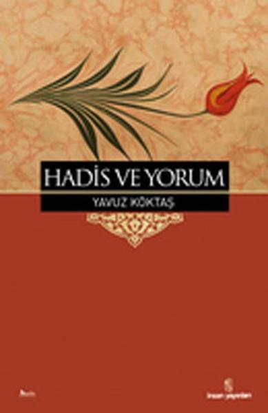 Hadis ve Yorum.pdf