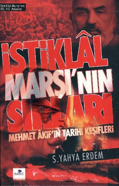 İstiklal Marşının Sırları.pdf