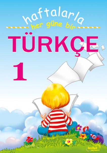 Haftalarla Her Güne Türkçe 1. Sınıf.pdf