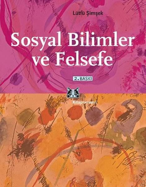 Sosyal Bilimler ve Felsefe.pdf