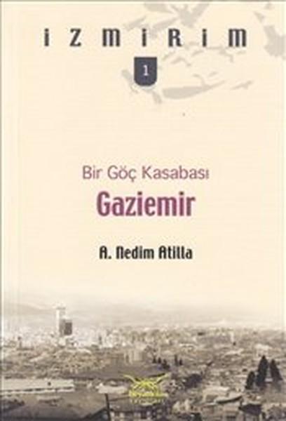 Gaziemir - Bir Göç Kasabası.pdf
