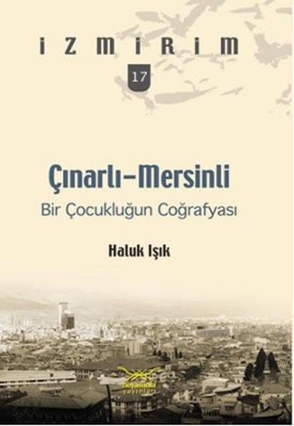 Çınarlı-Mersinli - Bir Çocukluğun Coğrafyası.pdf