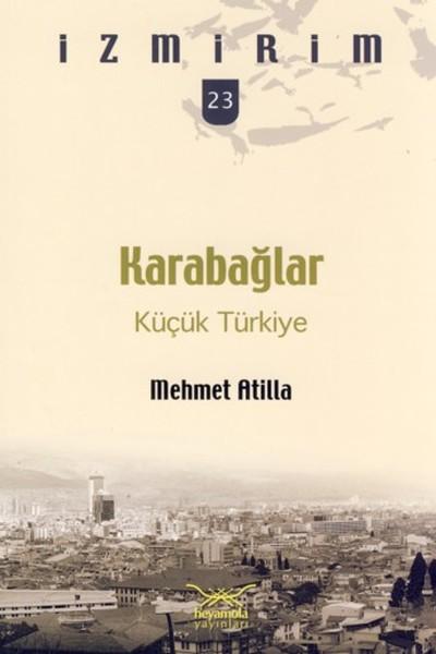Karabağlar - Küçük Türkiye.pdf