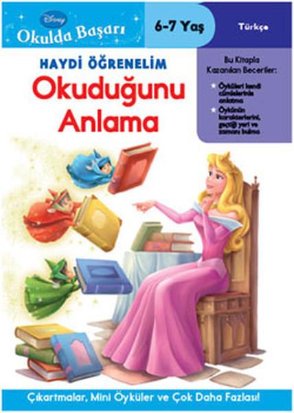 OKULDA BAŞARI 4 PRENSES OKU.ANL. 6.pdf