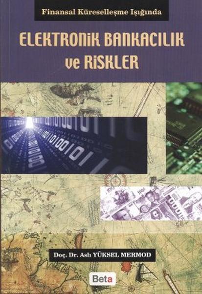 Elektronik Bankacılık ve Riskler.pdf