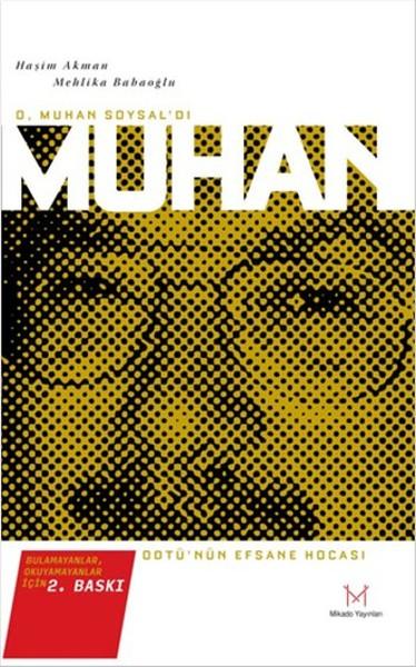 O Muhan Soysaldı.pdf