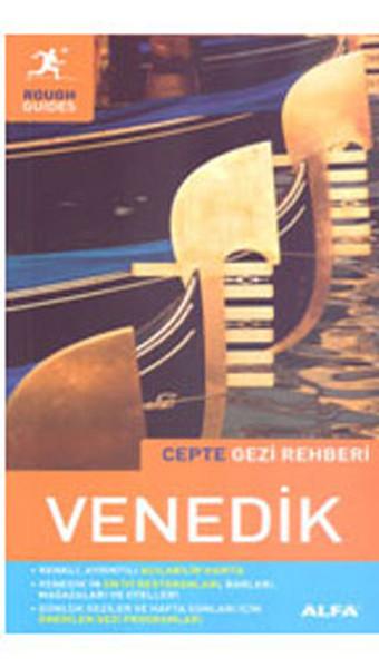 Venedik - Cepte Gezi Rehberi.pdf