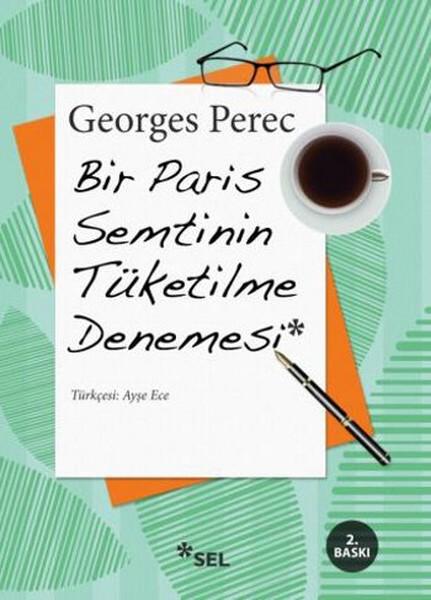 Bir Paris Semtinin Tüketilme Denemesi.pdf