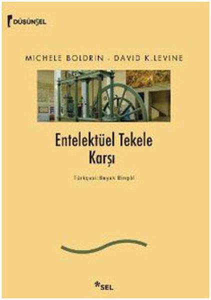 Entelektüel Tekele Karşı.pdf