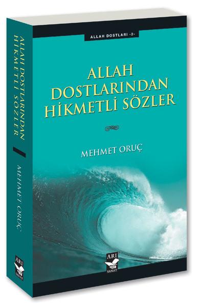 Allah Dostlarından Hikmetli Sözler.pdf