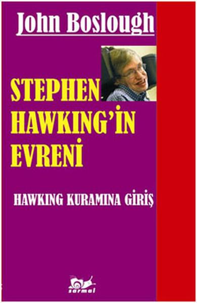 Stephen Hawkingin Evreni.pdf