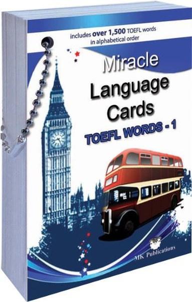Miracle Language Cards TOEFL Words 1.pdf