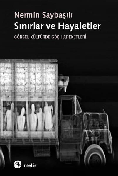 Sınırlar ve Hayaletler.pdf