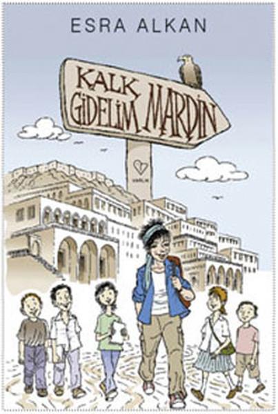 Kalk Gidelim - Mardin.pdf