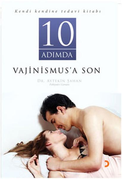 10 Adımda Vajinismusa Son.pdf