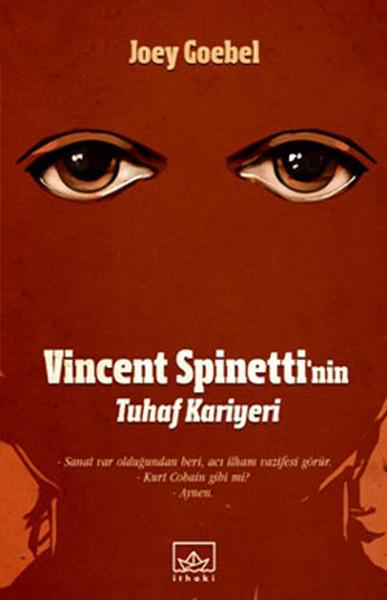 Vincent Spinettinin Tuhaf Kariyeri.pdf