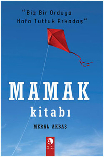 Mamak.pdf