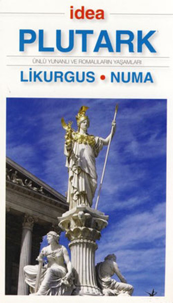 Likurgus-Numa.pdf