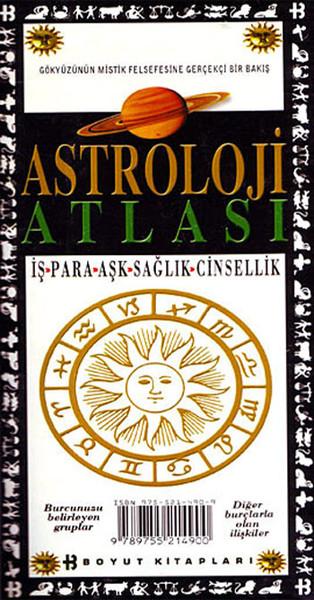 Astroloji Atlası - Cep Astroloji Seti (12 Kitap Takım).pdf