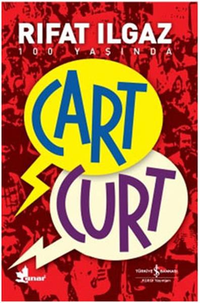 Cart Curt.pdf