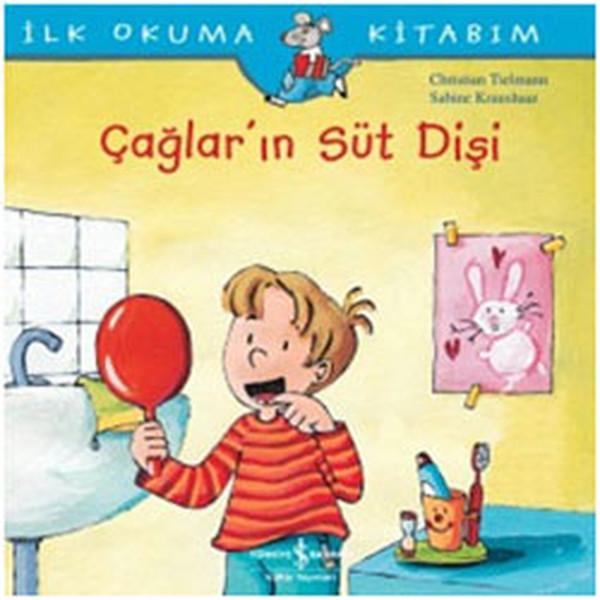 Çağların Süt Dişi.pdf