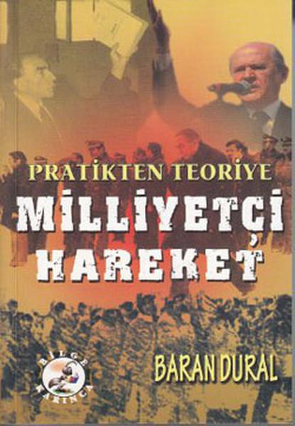Pratikten Teoriye Milliyetçi Hareket.pdf