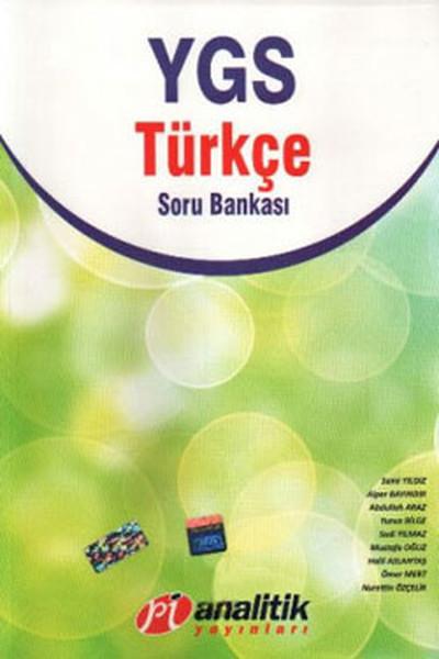 Pianalitik Ygs Türkçe Soru Bankası.pdf