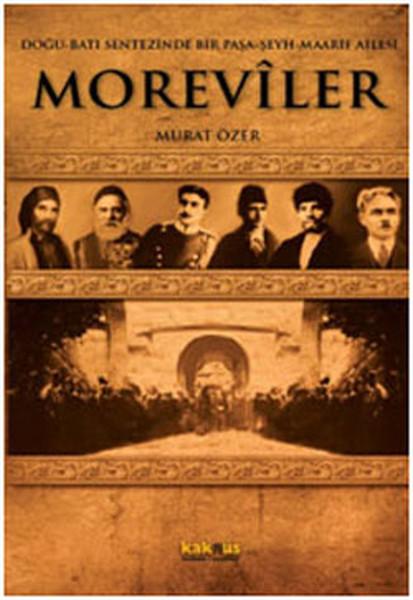 Moreviler - Doğu-Batı Sentezinde Bir Paşa.pdf