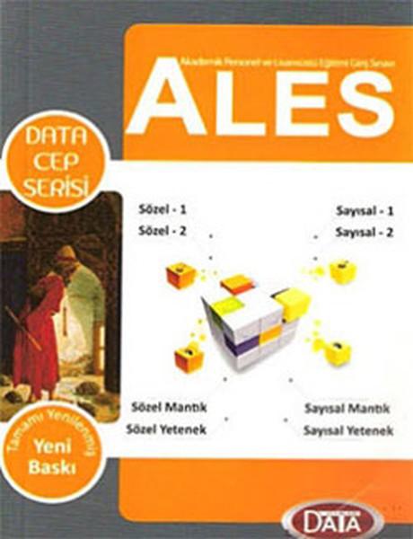Data Ales Cep Kitabı 2011.pdf