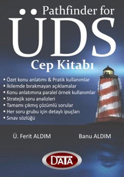Data Pathfinder for ÜDS Cep Kitabı.pdf