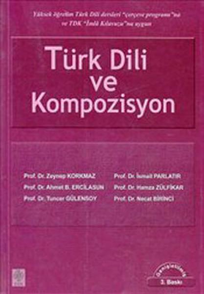 Türk Dili ve Kompozisyon.pdf