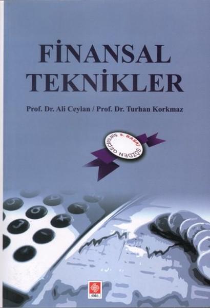 Finansal Teknikler.pdf