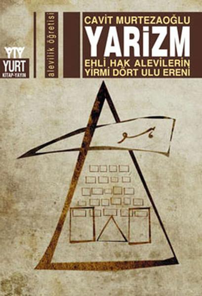 Yarizm.pdf