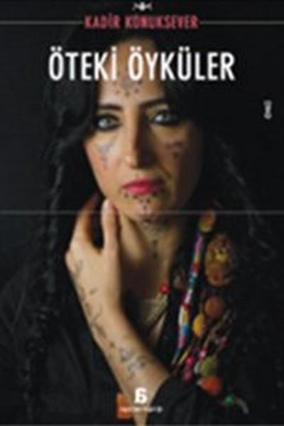 Öteki Öyküler.pdf