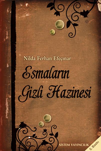 Esmaların Gizli Hazinesi.pdf