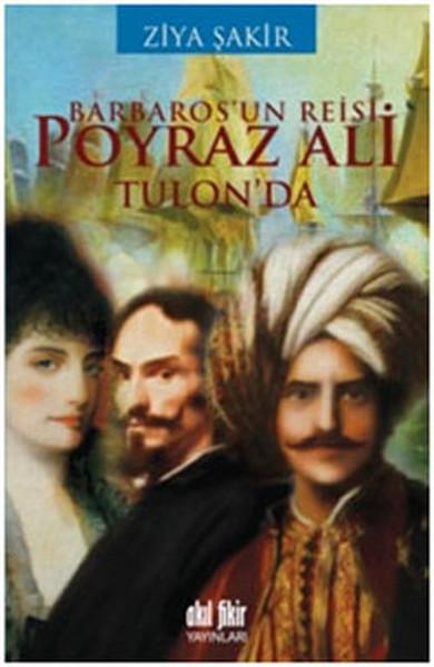 Barbarosun Reisi Poraz Ali Tulonda.pdf