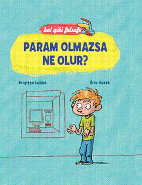 Param Olmazsa Ne Olur?.pdf