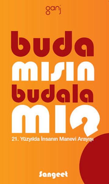 Buda Mısın Budala Mı?.pdf