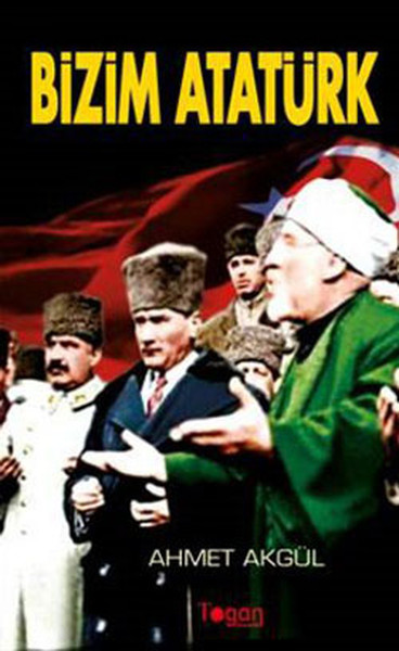 Bizim Atatürk.pdf