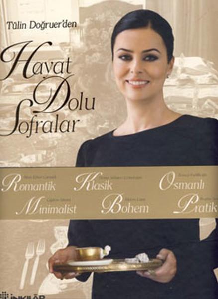 Hayat Dolu Sofralar.pdf
