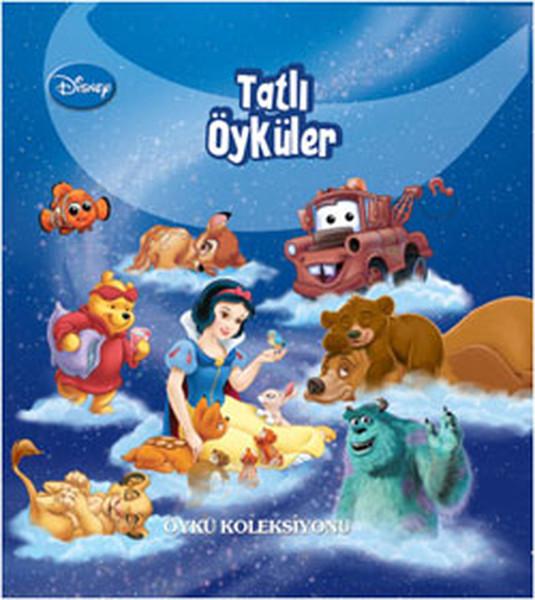 Tatlı Öyküler.pdf