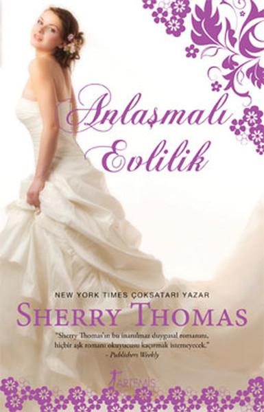 Anlaşmalı Evlilik.pdf