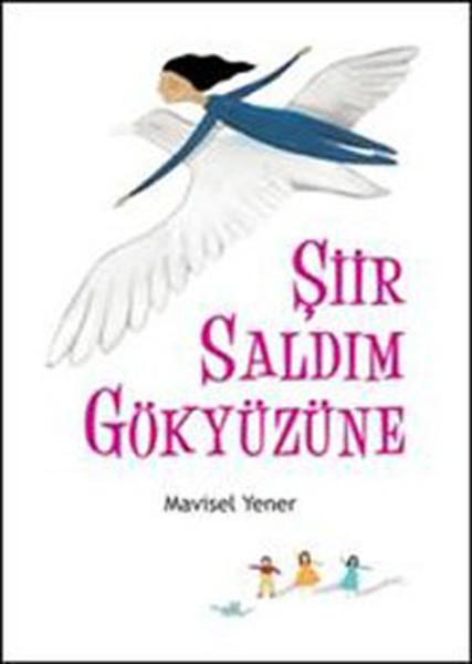 Şiir Saldım Gökyüzüne.pdf